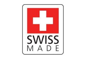 Swiss Made Watches from Marc Marcielo